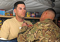 10th Mtn. Soldier earns Purple Heart DVIDS355077.jpg