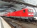 112 152-4, DB Regio (27743149846).jpg