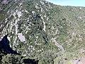 11330 Termes, France - panoramio (45).jpg