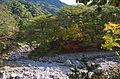 1161 - Nordkorea 2015 - Myohyang Berge - Freundschaftsausstellung (22351496934).jpg