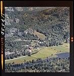 117530 Kvinesdal kommune (9214103857).jpg