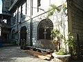 1179Roads Payatas Bagong Silangan Quezon City Landmarks 28.jpg