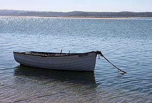 11 סירה.jpg