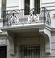 11 Bohomoltsia Street, Lviv (02).jpg