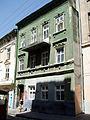 11 Brativ Rohatyntsiv Street, Lviv (1).jpg