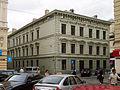 11 Teatralna Street, Lviv (01).jpg