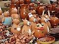 11 Valladolid 2013 Feria Ceramica Lou.jpg