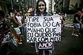 12º Parada LGBT • 13-11-2016 • Niterói (RJ) (30664255700).jpg