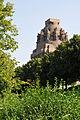 12-06-30-leipzig-by-ralfr-35.jpg