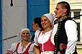 12.8.17 Domazlice Festival 197 (36555132345).jpg