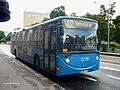 1207 HelsinginBussiliikenneOy - Flickr - antoniovera1.jpg