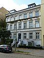 120922-Steglitz-Schützenstraße-19.JPG