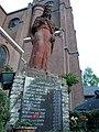 1220 Hintham - Christus Koningbeeld 3.JPG