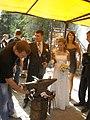 12 международный кузнечный фестиваль в Донецке 155.jpg