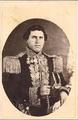 12 - Jorge Córdova.png