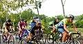 12 Etapa-Vuelta a Colombia 2018-Ciclistas en el Peloton 14.jpg