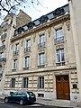 12 avenue de Breteuil, Paris 7e.jpg