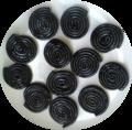12 liquorice spirals.png