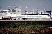 dating nederlandse antillen aruba airlines fleet
