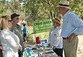 12th Annual Wildlife Earth Day Festival (8676918016).jpg