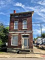 12th Street, Lewisburg, Covington, KY (47579895422).jpg