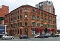 13-17 Albion Street, Manchester.jpg