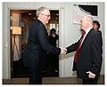 130409 Alistair Burt vice minister BZ UK bij Timmermans 2076 (12677495084).jpg