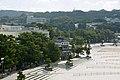 131221 Shirahama Onsen Shirahama Wakayama pref Japan16s3.jpg