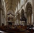 13417 Grote kerk van Dordrecht (7).jpg