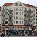 13434 St. Pauli Fischmarkt 5.jpg