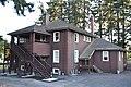 1353-Nanaimo Beban House 06.jpg