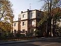 135 Franka Street, Lviv.jpg