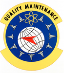 137 Consolidated Aircraft Maintenance Sq emblem.png