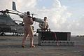 13th MEU Recovers Scan Eagle at Sea 131012-M-IO267-257.jpg