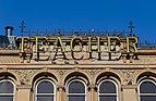 14, 18 Enoch Square, Glasgow, Scotland 02.jpg