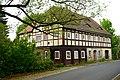 14-05-03-seifhennersdorf-RalfR-21.jpg