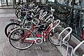 14-09-02-fahrrad-oslo-54.jpg