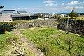 140321 Shimabara Castle Shimabara Nagasaki pref Japan15s3.jpg