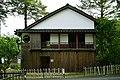 140720 Ruriko-ji Yamaguchi Yamaguchi pref Japan05s3.jpg