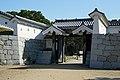 141115 Ako Castle Ako Hyogo pref Japan25n.jpg