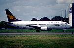 144dq - Cronus Airlines Boeing 737-33A, SX-BBU@CDG,10.08.2001 - Flickr - Aero Icarus.jpg