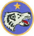 144th-Fighter-Interceptor-Squadron-ADC-AK-ANG.png