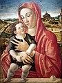 1460 Bellini Maria mit dem Kind Gemäldegalerie anagoria.jpg