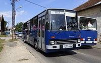 146A busz (BPI-622).jpg
