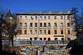 14 Krakivska Street, Lviv (05).jpg