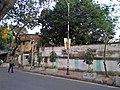 14 Raja Santosh Road - Kolkata 20180105162532.jpg