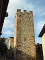 14 Torre de Don Carles (Taradell).jpg