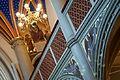 15-06-07-Schloßkirche-Schwerin-RalfR-n3s 7712.jpg