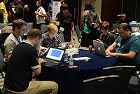 15-07-16-Hackathon-Mexico-D-F-RalfR-WMA 1104.jpg