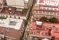15-07-18-Torre-Latino-Mexico-RalfR-WMA 1391.jpg